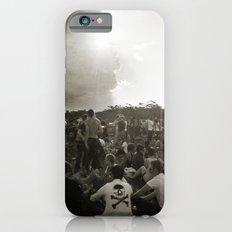 { festival } iPhone 6s Slim Case
