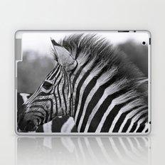 Young Punk, Africa wildlife Laptop & iPad Skin