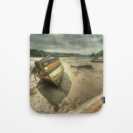 Durandal Tote Bag