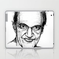 tarantino Laptop & iPad Skin