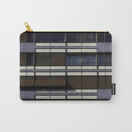 Paulista Paulicéia  Carry-All Pouch