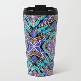 Interlude Travel Mug