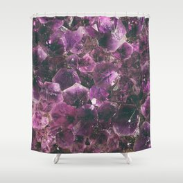 DREAMTONED Shower Curtain