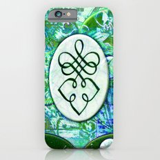 Nicole (#TheAccessoriesSeries) Slim Case iPhone 6s