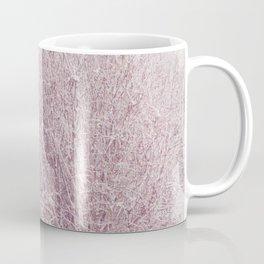 winter's snow Coffee Mug
