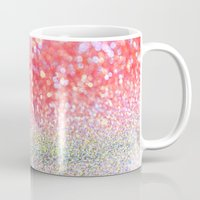 candy Mugs featuring Candy. by haroulita