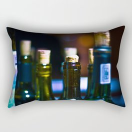 Corked  Rectangular Pillow