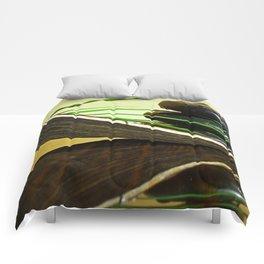 SPA Stones Comforters