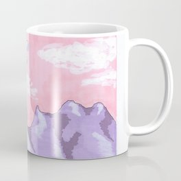 Bubbly World 2 Coffee Mug