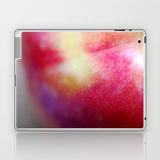 Forbidden Fruit Laptop & iPad Skin
