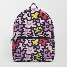 Floresta Backpack