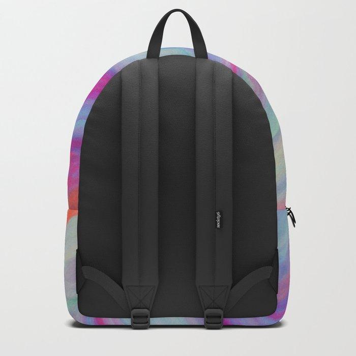 Improvisation 54 Backpack