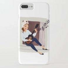 Moon River Slim Case iPhone 7 Plus