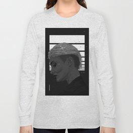 NFuture Long Sleeve T-shirt