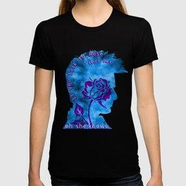 Ten & Rose T-shirt