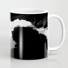 Sea Cave Fellowship Coffee Mug