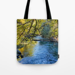 Autumn collection 3 Tote Bag