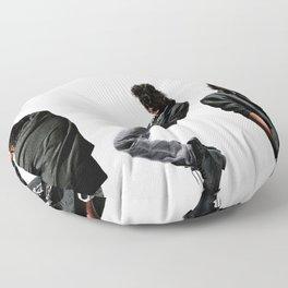 Move Floor Pillow