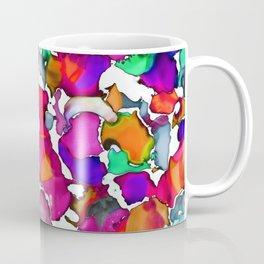 Jubilee, Confection Coffee Mug