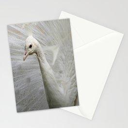 Pfau Stationery Cards