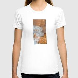 Glisten T-shirt