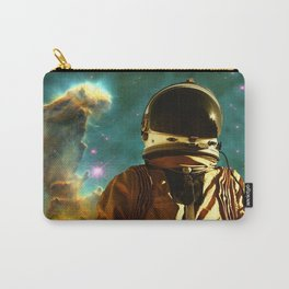 Lost in the Starmaker Carry-All Pouch