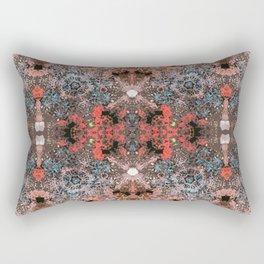 Misty Mystics Rectangular Pillow