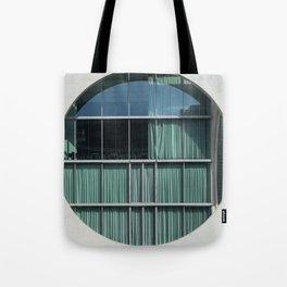 architecture, berlin Tote Bag