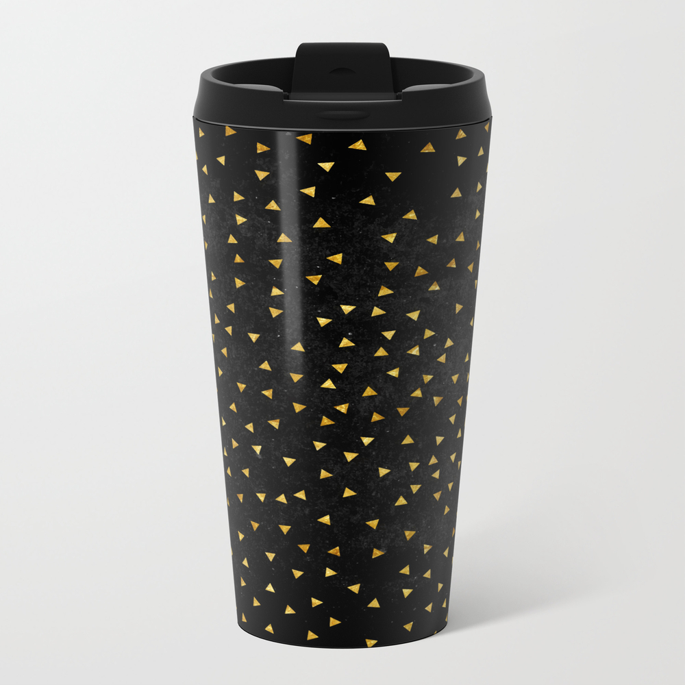 Golden Triangles Travel Cup TRM8884669