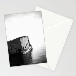 Bootlegger Stationery Cards