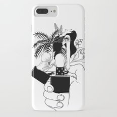 Light My Fire iPhone 7 Plus Slim Case