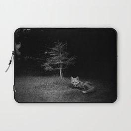 Foxpeek Laptop Sleeve