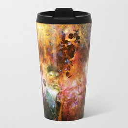 Between Worlds Travel Mug