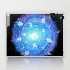 Journey Of Souls Laptop & iPad Skin