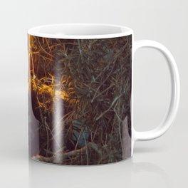 226 - Ritual Coffee Mug