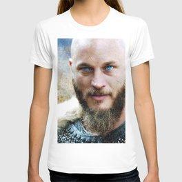 Oh boy T-shirt