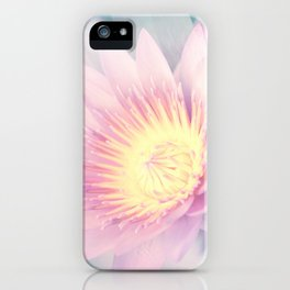 The Dance Delight iPhone Case