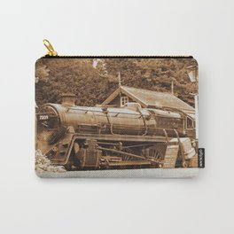 Sepia Stea engine 73129 Carry-All Pouch