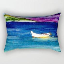 Jamaica Rectangular Pillow