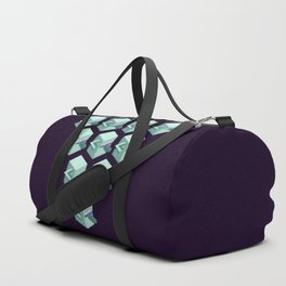 Yulong Clones Duffle Bag