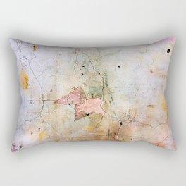 Mekong Rectangular Pillow
