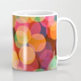 Bokehful Coffee Mug