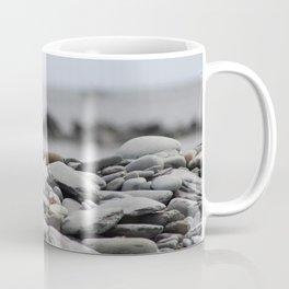 Pebble Beach Coffee Mug