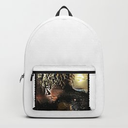 Prince Javen 01 Backpack