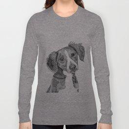 Perrito Long Sleeve T-shirt