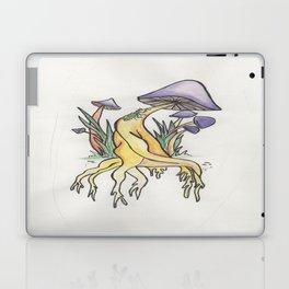 Mushy Laptop & iPad Skin
