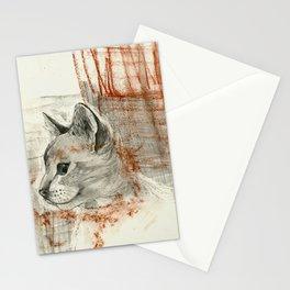 liddo kiddy Stationery Cards