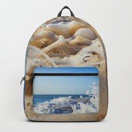 Hawaiian Fling Backpack