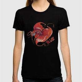 Blub Beta T-shirt