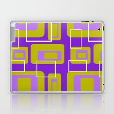 PUCK Laptop & iPad Skin